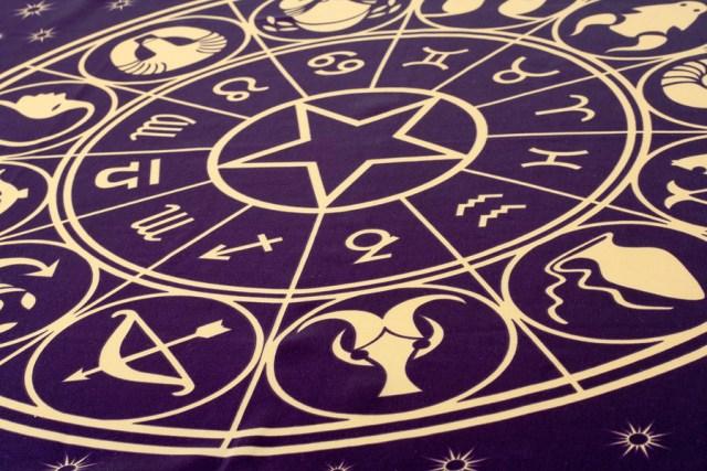 horoskop1