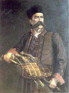 Ilija Birčanin