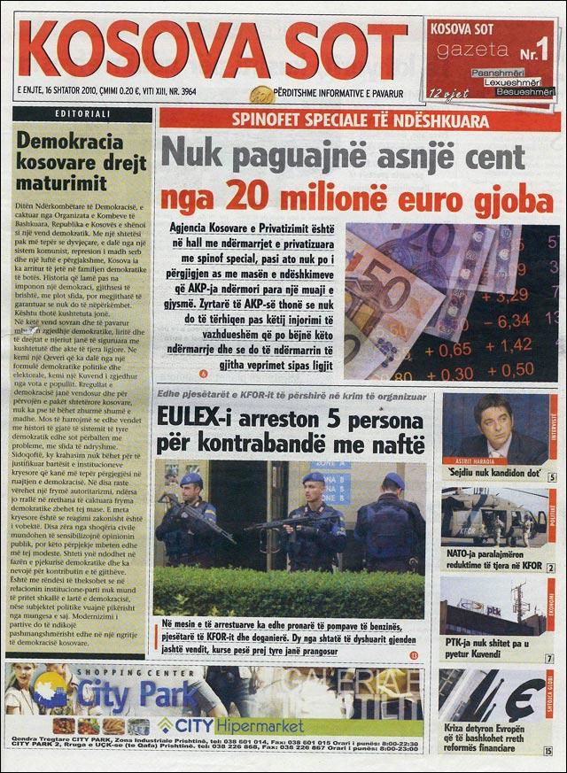 journal_kosova_sot_couv