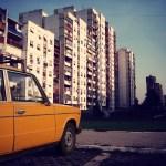 Novi Beograd: Od kafane do najbrojnije gradske opštine (VIDEO)