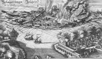 Bitka za Beograd 1717.