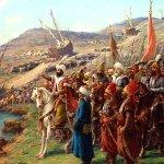 """Pad Srbije 1459: Kraj despotovine """"između čekića i nakovnja"""""""