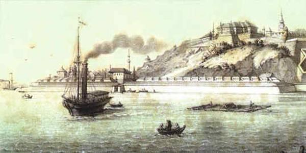 Pad-Beograda-pod-Tursku-vlast-1521