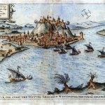 """Osvajanje """"veličanstvenog grada"""" 1521: Jedino je hrišćanski Dubrovnik proslavio osmansku pobedu"""