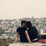 Romantični beg u dvoje: Mesta za rasplamsavanje ljubavi