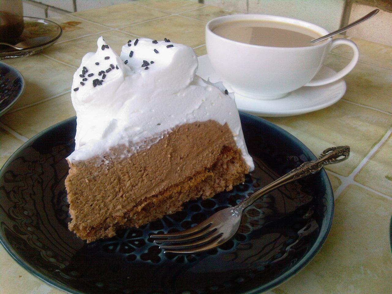 Tri priče, a jedna torta: Po kom li Vasi nosi ime Vasina torta? (RECEPT)