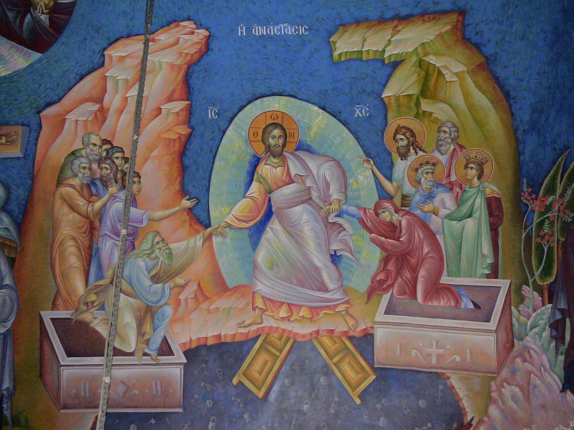 Običaji za Uskrs: Od farbanja jaja do Pobusanog ponedeljka