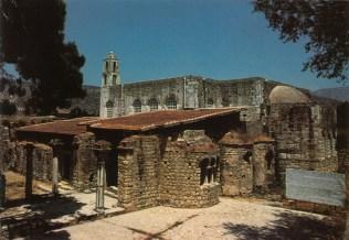 Kuća Svetog Nikole