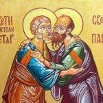 Petrovdan, slava pekara i ribara: Pale se lile, ne jedu se jabuke i priroda se priprema za jesen