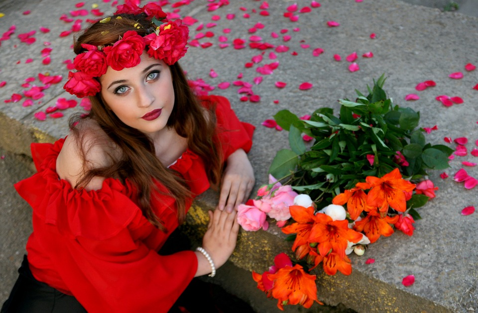 Magijski dani i noći: Ivanjdan uz vatru i venčiće od cveća