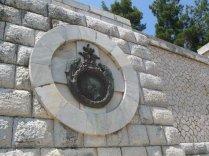 Grb kralja Aleksandra I Karađorđevića