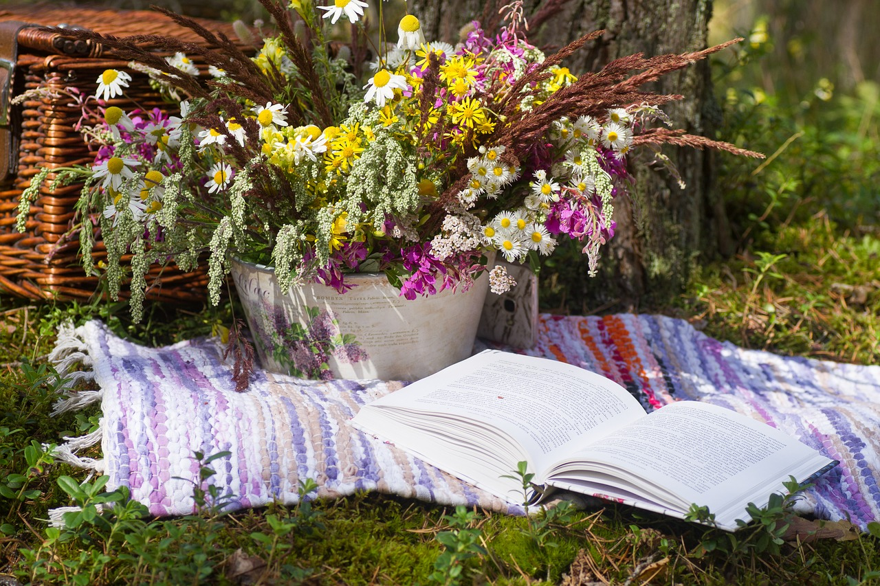 Knjige za odmor: Šta čitate ovog leta? (1. deo)