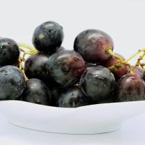 grape-2612718_960_720