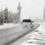 Zimske destinacije vam se smeše: Evo koja mesta i gradove treba posetiti kad zaveje (VIDEO)