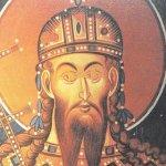 Poslednji srpski car: Tužan život i smrt poslednjeg Nemanjića