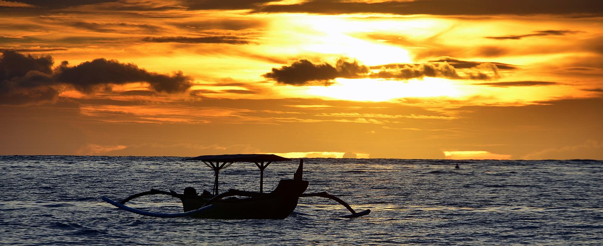 Najpoželjnije destinacije za 2018: Od prelepih plaža Filipina i Španije, preko evropske skockanosti do kaldrme Tbilisija