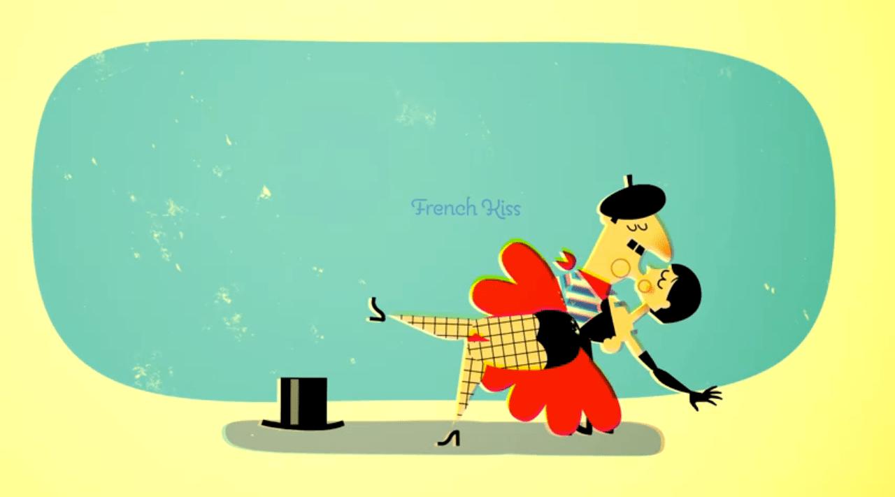 Ta, tako romantična francuska kuhinja: Od divljih prasića do sofisticiranih ukusa koji bude strast i slave ljubav (RECEPTI)