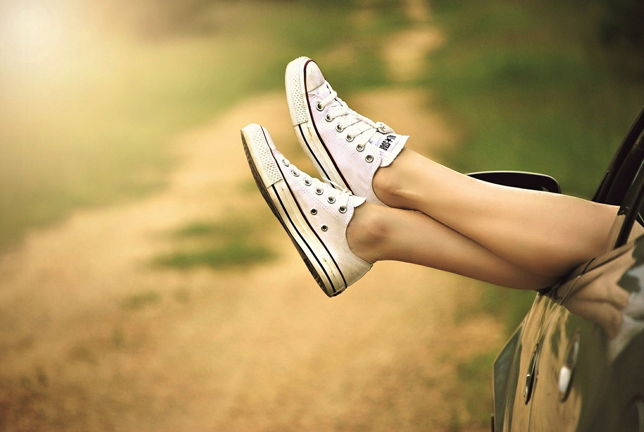 Sunčane radosti: Uživajte u letu, budite zdravi i dobro raspoloženi (2. deo)
