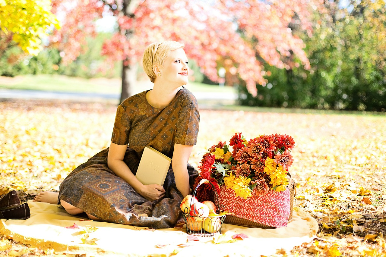 Sajam knjiga u veoma niskom startu: Jesenja groznica čitanja 2. deo