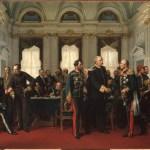 Berlinski kongres: Diplomatski rat ubojitiji od oružja