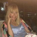 Svetlana Polak, pisac, dramaturg, astrolog i žena Feniks: Bog nekad kroz đavola pošalje rešenje