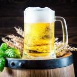 Priča o pivu podno Avale: Kad Beogradom poteče treća reka (RECEPT) (VIDEO)