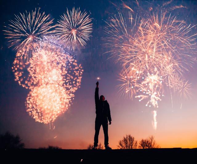 Balkanska Nova godina: A gde ćete za najluđu noć?