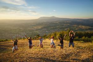 Kako je Srbija postala turistička destinacija: Knez Miloš doveo prvog gosta u banju (VIDEO)