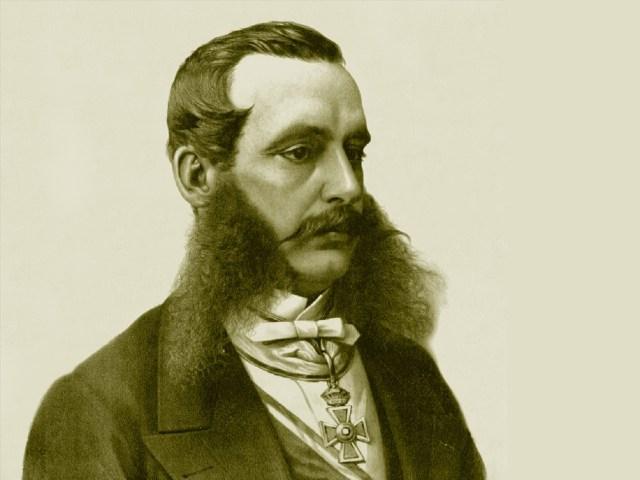 Veliki državnik Jovan Ristić: Siva eminencija 19. veka