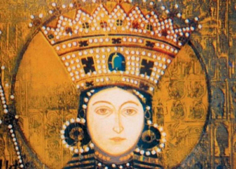 Jorgovani kao svedoci jedne ljubavi: Kako je Jelena Anžujska postala omiljena srpska vladarka