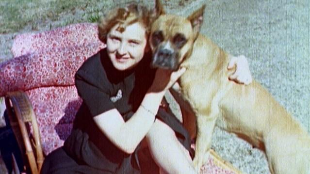 Ona je izabrala njega: Rekao je da će ostati neženja, ali i on ima svoju Ahilovu petu – Eva Braun je više volela Hitlera nego sebe
