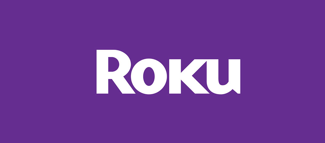 Roku Introduces New Streaming Player Lineup