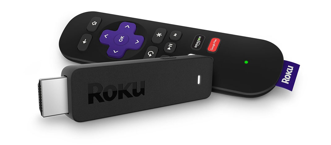 What's Next For Roku?