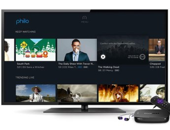 Full List Of Philo Supported Roku Devices, & Channel List