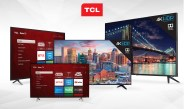 TCL Releases Premium Roku TVs, Adding Even More Models With Dolby Vision HDR