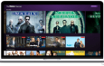 Roku Channel For Web Launches
