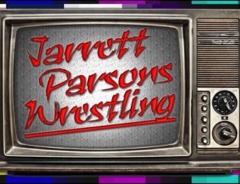 Free Classic Pro Wrestling On Jarrett-Parsons TV Wrestling