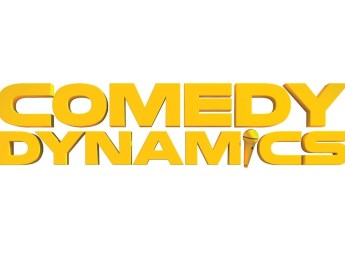 Comedy Dynamics Is Launching On The Roku Channel