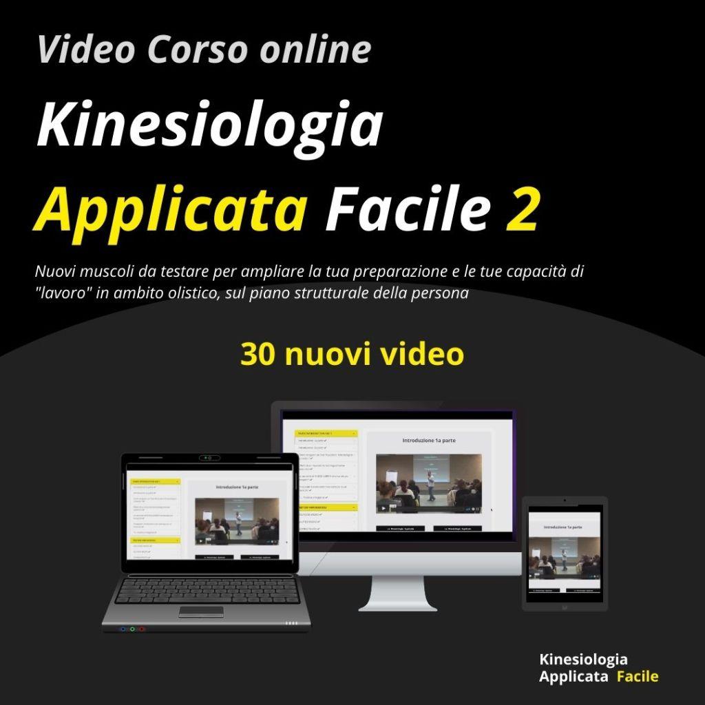 Kinesiologia Applicata 2