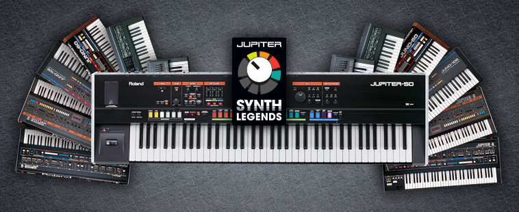 jupiter_synth_legends_giveaway