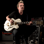Billy Duffy