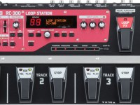 New Version 1.10 Update for the Roland DJ Series Announced