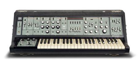 1975 SH-5