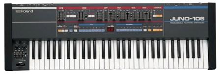 1984 JUNO-106