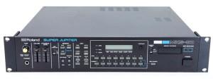 1984 MKS-80