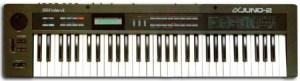 1985 alpha juno 2