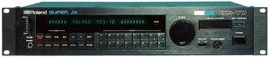 1986 mks-70