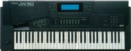 1992 JW-50