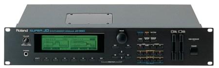 1993 JD-990