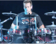 SuperNATURAL Technology for Top Electronic Drum Kits